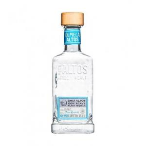Olmeca Altos Tequila Blanco