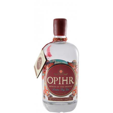 Opihr Adventurer's Edition 1L
