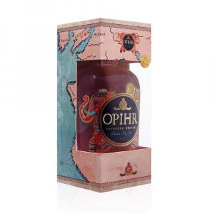 Opihr Oriental Spiced Gin Gift Boxed