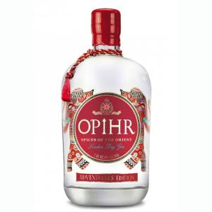 Opihr Spices Of The Orient Adventures Edition London Dry 1L