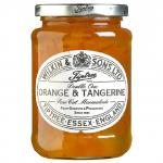 Orange And Tangerine Marmalade 340g