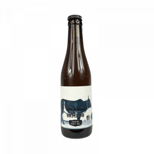 Ormado Indian Pale Ale