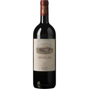 Ornellaia 375ml 2015