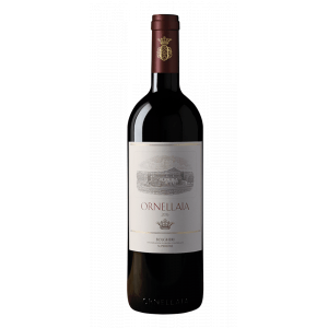 Ornellaia 375ml 2016