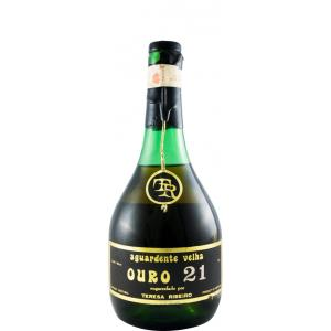 Ouro 21 75cl