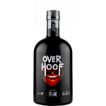 Over Hoof Spiced 50cl