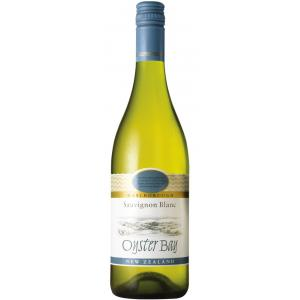 Oyster Bay Sauvignon Blanc Marlborough 2019