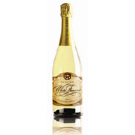Pacific Rim White Flowers Sparkling Riesling 2000