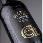 Pack Celt Golden (Ale) 50cl