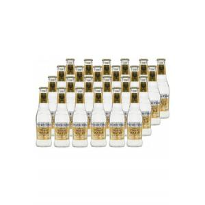 Pack de 2 Fever Tree 20cl 4