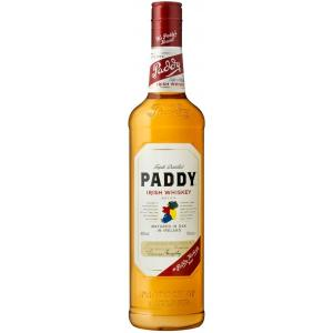 Paddy Old 1L