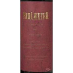 Pahlmeyer Proprietary Red Wine 12 bottles 375ml 2005