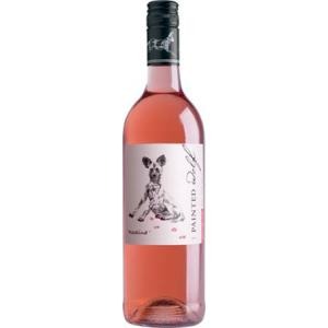 Painted Wolf Wines Rosalind Dry Rose 2013