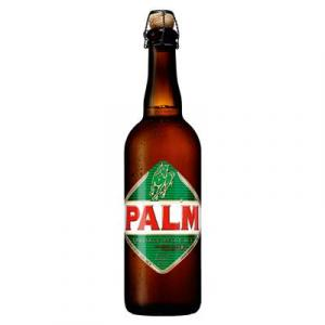 Palm Ambree 75cl