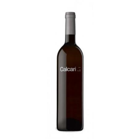 Parés Baltà Calcari Spain White 2016