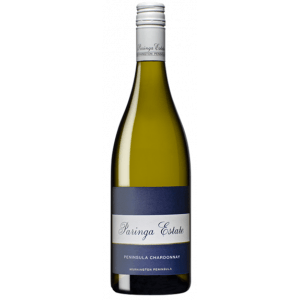 Paringa Estate Chardonnay Peninsula Mornington Peninsula 2018