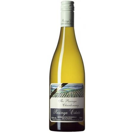 Paringa Estate Chardonnay The Paringa Single Vineyard Mornington Peninsula 2016