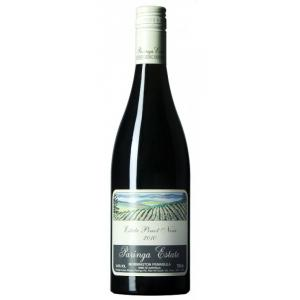 Paringa Estate Estate Mornington Peninsula Pinot Noir Magnum 2012