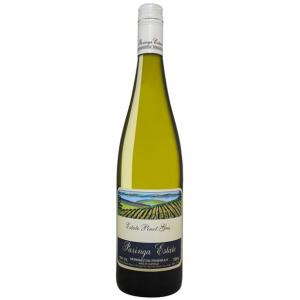 2019 Paringa Estate Estate Pinot Gris Mornington Peninsula