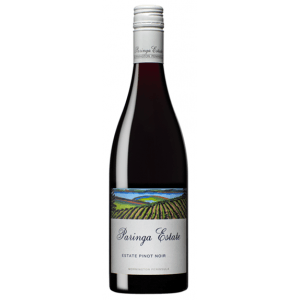 Paringa Estate Estate Pinot Noir Mornington Peninsula 2015