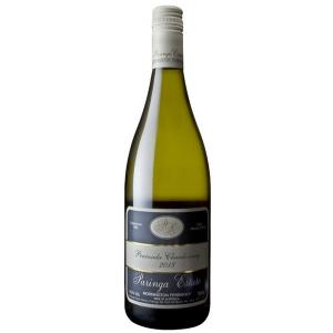 Paringa Estate Mornington Peninsula Chardonnay 2013