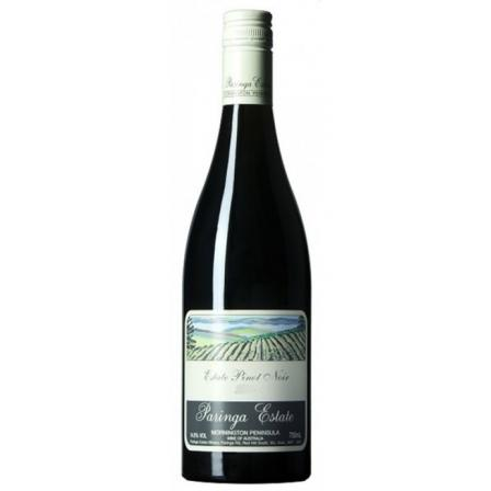 Paringa Estate Mornington Peninsula Pinot Noir 2016