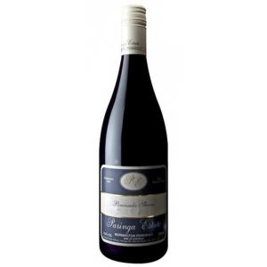 Paringa Estate Peninsula Mornington Peninsula Shiraz 2013