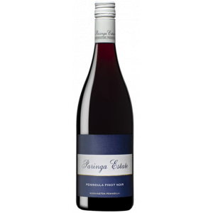 2018 Paringa Estate Pinot Noir Peninsula Mornington Peninsula
