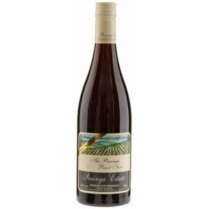 Paringa Estate The Paringa Single Vineyard Mornington Peninsula Pinot Noir 2013