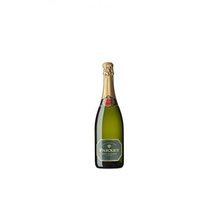 Parxet Brut Nature 2015