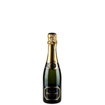 Parxet Brut Nature 375ml