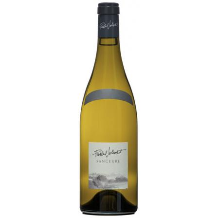 Pascal Jolivet Sancerre Blanc 375ml 2017