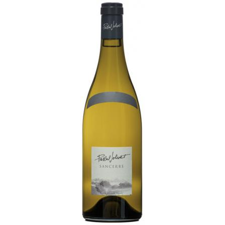 Pascal Jolivet Sancerre Blanc 375ml 2018
