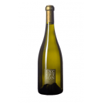 Pascal Jolivet Sancerre Blanc Exception 2012