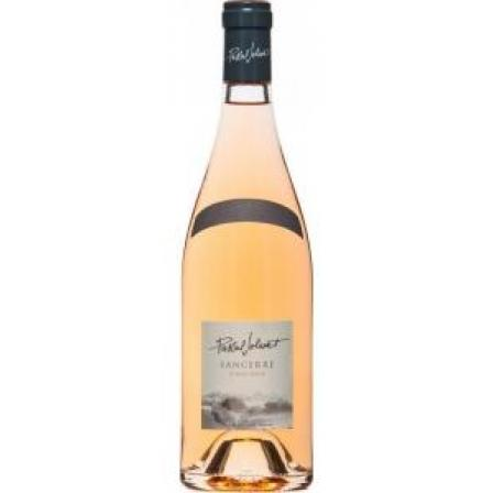 Pascal Jolivet Sancerre Rose 2018