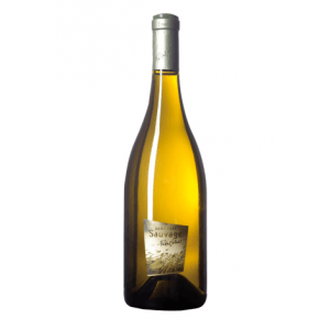 review about pascal jolivet sauvage sancerre blanc 2015 wine white from passione vino uvinum. Black Bedroom Furniture Sets. Home Design Ideas