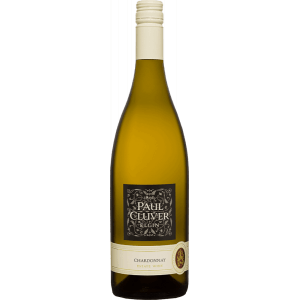 Paul Cluver Chardonnay Estate Wine 2017