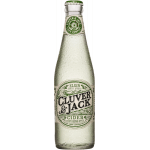 Paul Cluver Cluver & Jack Cider Elgin Valley 330ml