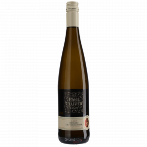 Paul Cluver Estate Dry Encounter Riesling Elgin 2016