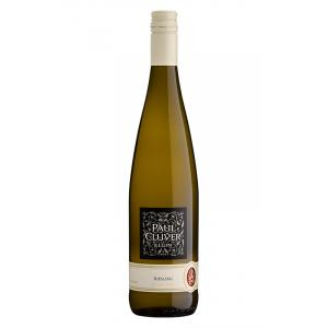 Paul Cluver Estate Riesling 2020