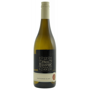 Paul Cluver Estate Sauvignon Blanc Elgin 2016