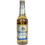 Paulaner Original New Lager