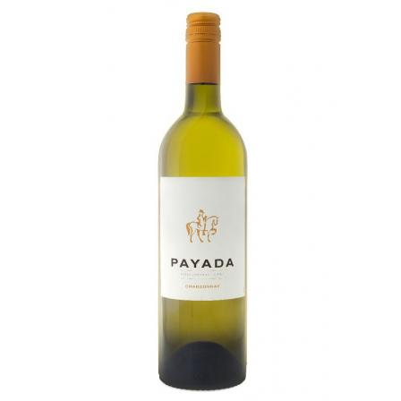 Payada Chilean White 2016