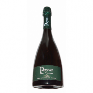Payva Brut Nature