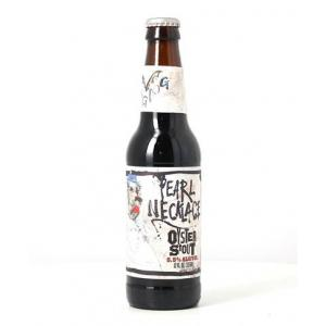 Pearl Necklace Oyster Stout 355ml
