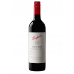 Penfolds Wines Cabernet Shiraz Bin 389 1997