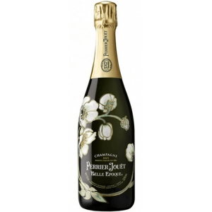 Perrier-Jouët Belle Epoque 2006