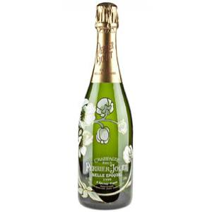 1999 Perrier-Jouët Belle Epoque