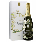 Perrier-Jouët Belle Epoque Coffret 2012