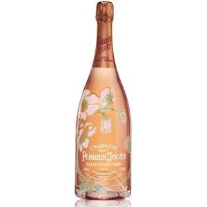 Perrier Jouët Belle Epoque Rose 2010